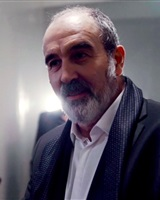 Patrick Zocco