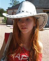 Jessica Nolin