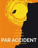 Par accident©