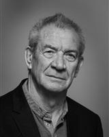 Gilles Fisseau