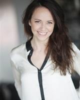 Sophie MERCIER