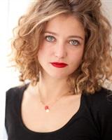 Sophie De Fürst