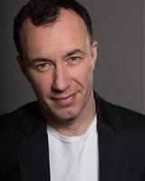Thierry Lavat