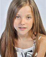 Alice Gosselin