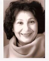 Huguette Hatem