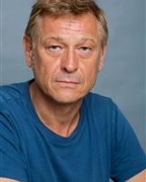 Antoine Stip