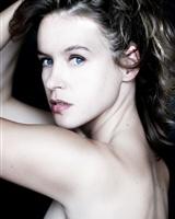 lucie cheveux© GF agent