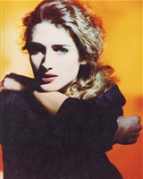 Caroline Rabaliatti c/o Alias Talents