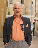 Jean-Yves LISSONNET