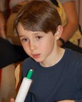 Matthieu Bobin-legarrec