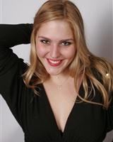 Marianne Bougrain Dubourg