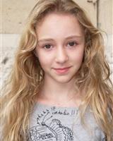 Lola Sabathier