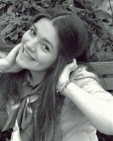 Tamar Gourmaud