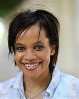 Nathalie Rhea