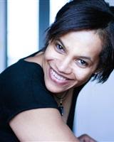 Nathalie Rhea© Ingrid Mareski Alias Talents