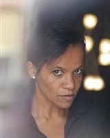 Nathalie Rhea© Miguel Ferreira  Alias Talents
