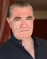 Jean-Philippe Lafont