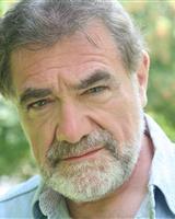 Jean-Philippe Lafont