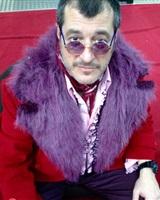 Philippe Bérodot