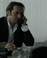 tournage mafiosa