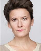 Anne PRIOL
