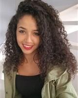 Malika Alaoui