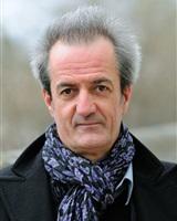 Louis-Marie AUDUBERT