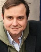 Alexandre CAUMARTIN