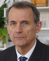 Jean-Pierre HÉBRARD