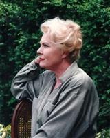Corinne MARCHAND
