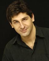 Nicolas RIGAS