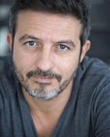 Farouk Bermouga