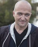 Philippe Suberbie