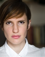 Perrine Tourneux