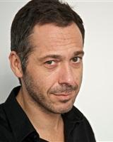 Stéphane Ropa