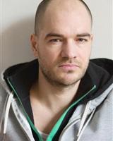 Guillaume GIRAUD