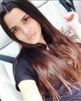 Ilona Hattab