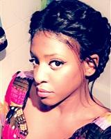 Cissé Ba