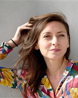 Lise Chevalier