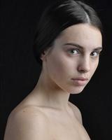 Charlotte Eugène-Guibbaud