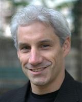 Alexandre Guais