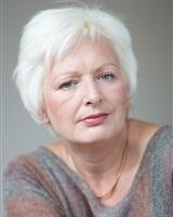 Mathilde Braure
