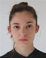 Morgane DELACOUR