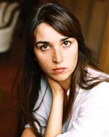 Marion Harlez-Citti