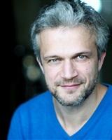 Valery Schatz