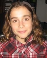 Chiara Gormezano