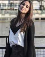 Lily-Carla Sastre