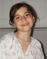 Mathilde Petit-damico