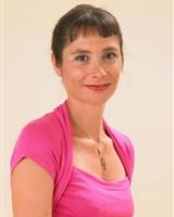 MARIANE GIRAUD