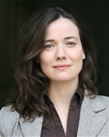 Valérie THÉODORE